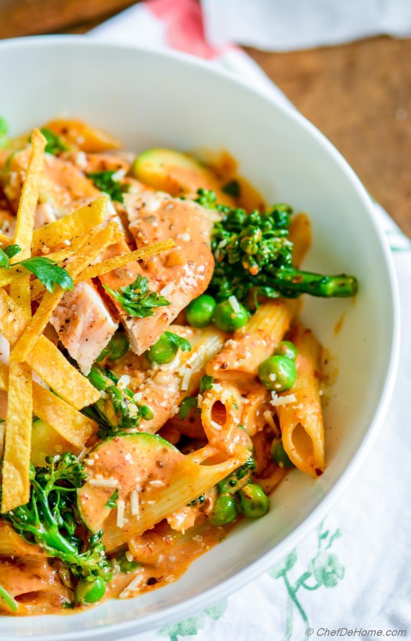 Easy chipotle chicken recipes