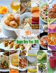 Top Recipes of Year 2014
