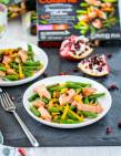 LEAN CUISINE® Marketplace Meals - Quick and Healthy Options for Busy Life