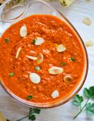 Ultimate Romesco Sauce