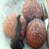 Giveaway - Ebelskivers - Danish Pancakes Cookbook By Kevin Crafts