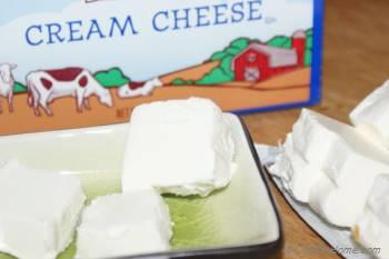 Step for Recipe - Cream Stuffed Fritters with Tikka Masala Gravy