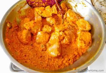 Lamb rogan josh indian kashmiri muttonlamb curry recipe step for recipe lamb rogan josh indian kashmiri muttonlamb curry forumfinder Image collections