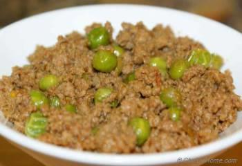 Step for Recipe - Lamb Tacos