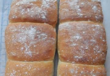 Top 10 Homemade Breads That Will Fit Any Schedule