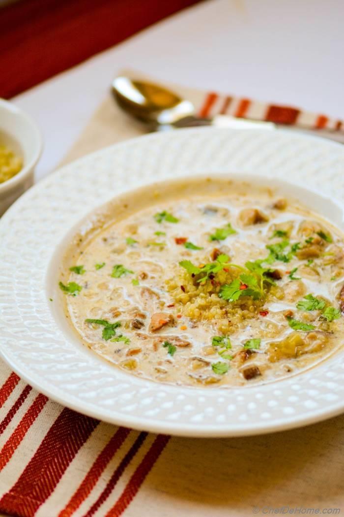 wild-mushroom-quinoa-soup-chefdehome-2.jpg?w=700&q=100