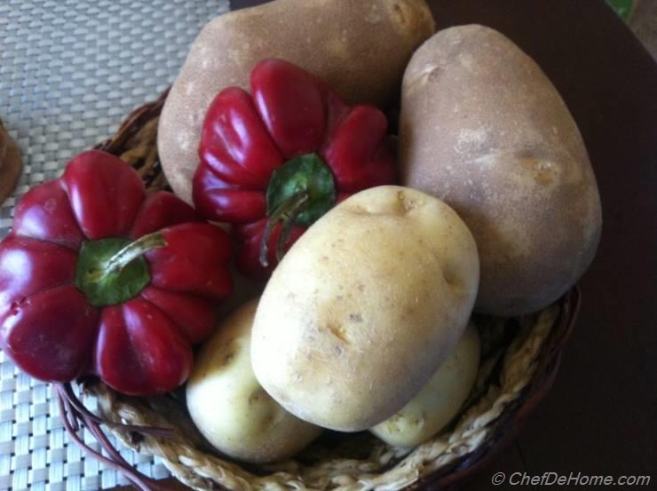 12 Flavor Enhancers for Mashed Potatoes
