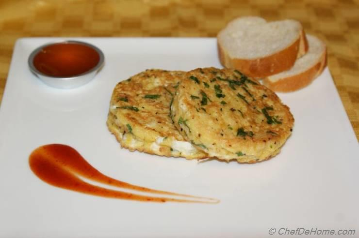 Delhi egg toast recipe chefdehome egg toast is a savory bread toast made with bread and eggs served with sauce such as ketchup or cilantro chutney this is a 5 minute breakfast snack forumfinder Image collections