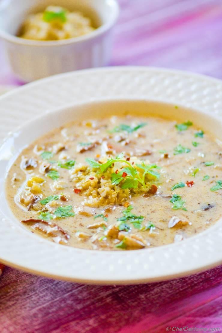 wild-mushroom-quinoa-soup-chefdehome-18.jpg?w=740&q=100
